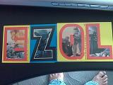 EZ (pronounced S)-Q-L