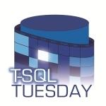 TSQL2sDay150x150