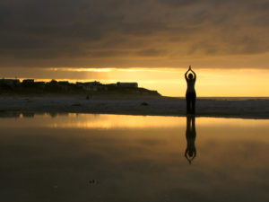 yoga_shot